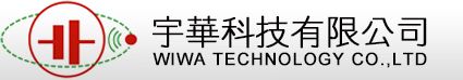 Shenzhen Wi Wa Technology Co., Ltd.